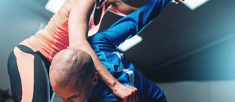 ECLA-Auriol-activites-karate-self-defense-cours-adultes-hommes-femmes-enfants