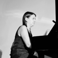 Bénédicte Guiomar | Professeur de Piano