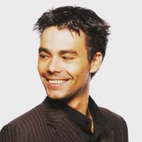 Romain Cortese | Professeur de Chant