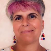 Edith Camoin | Professeur de Violon