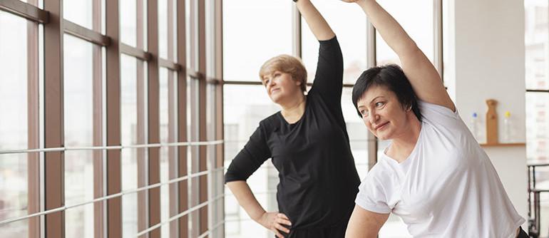 ECLA-Auriol-loisirs-activites-adultes-Gym douce-et-serenite-2