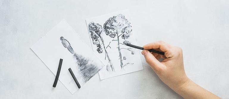 ECLA-Auriol-loisirs-activites-adultes-ados-atelier-dessin