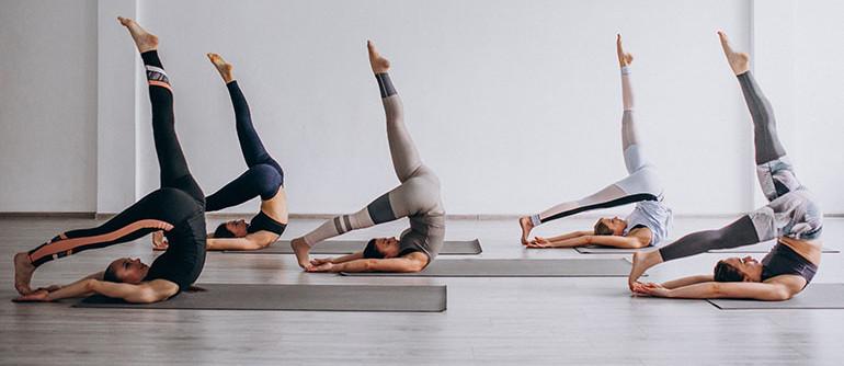 ECLA-Auriol-loisirs-activites-adultes-pilates