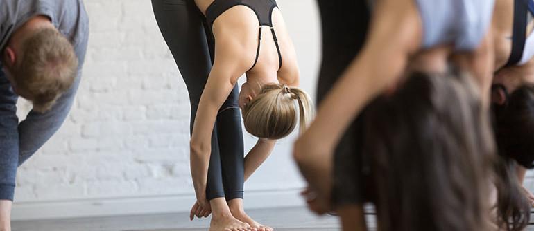 ECLA-Auriol-loisirs-activites-adultes-stretching