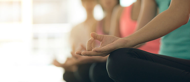 ECLA-Auriol-loisirs-activites-adultes-yoga