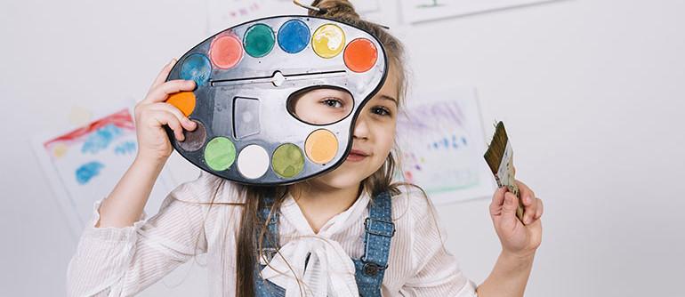 activites-ECLA-Auriol-loisirs-activites-cours-de-dessins-et-de-peintures-pour-les-enfants
