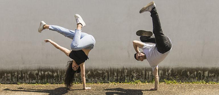 ECLA-Auriol-loisirs-activites-danse-hip-hop