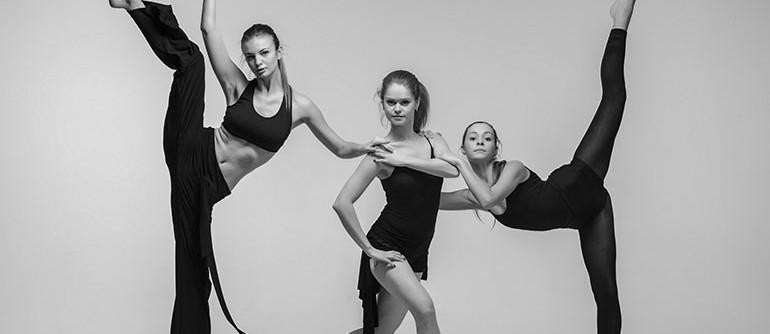 ECLA-Auriol-loisirs-activites-danse-modern-jazz-adulte-enfants