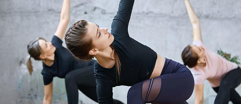 ECLA-Auriol-loisirs-activites-enfants-adultes-adolescents-gymnastique-traditionnelle-2