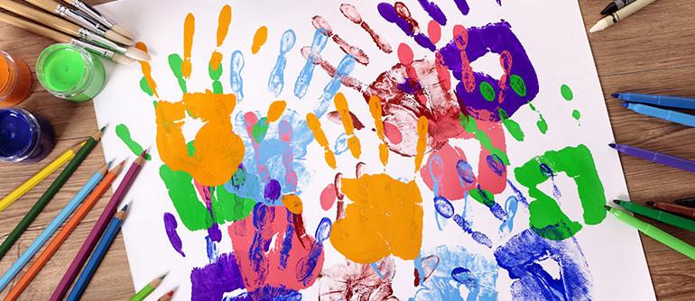 de-0-a-3-ans-ECLA-Auriol-loisirs-activites-enfants-adultes-adolescents-petits-loups-atelier-enfant-parent