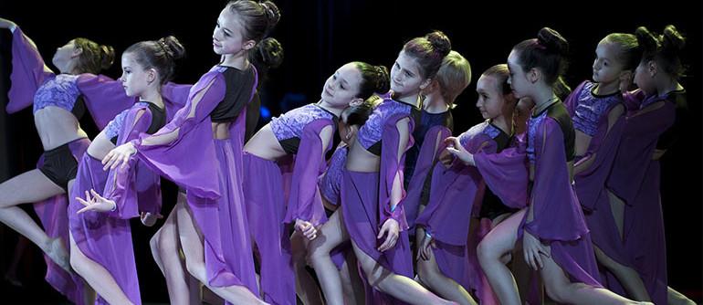 ECLA-Auriol-loisirs-activites-enfants-adultes-danse-contemporain