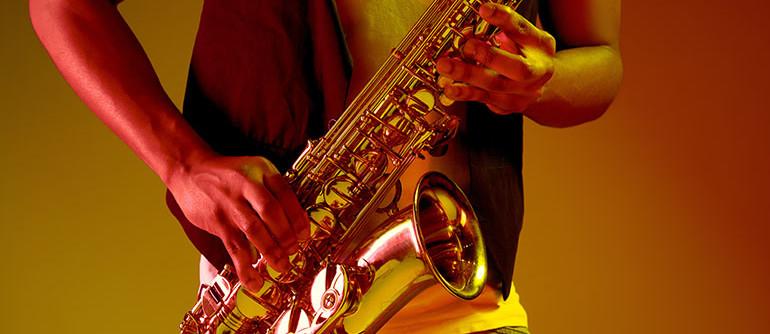 ECLA-Auriol-loisirs-activites-musique-enfants-adultes-adolescents-cours-collectif-individuel-saxophone