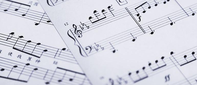 activites-ECLA-Auriol-loisirs-activites-musique-enfants-adultes-adolescents-cours-collectif-individuel-solfege