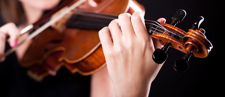 ECLA-Auriol-loisirs-activites-musique-enfants-adultes-adolescents-cours-collectif-individuel-violon