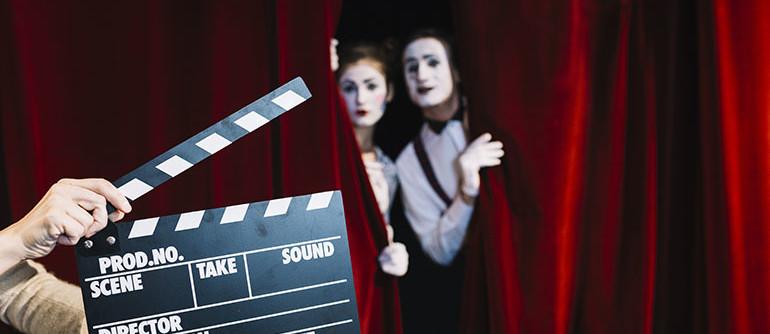 activites-ECLA-Auriol-loisirs-activites-theatre-pour-enfants-adultes