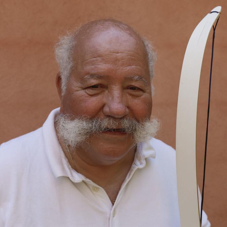 Jean-François Ferrarin